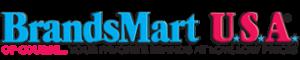 brandsmartusa.com