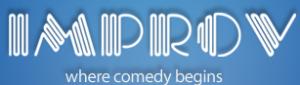 improv.com