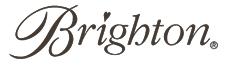 brighton.com