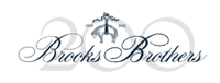 Brooks Brothers promo code