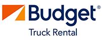 Budget Truck Rental discount