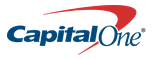 Capital One discount