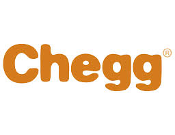 Chegg discount