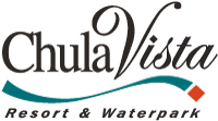 Chula Vista Resort discount