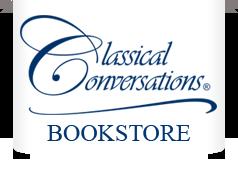 classicalconversationsbooks.com