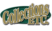 Collections Etc discount