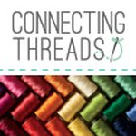 Connecting Threads促銷代碼