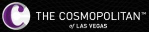 cosmopolitanlasvegas.com