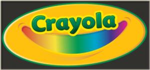 Crayola discount