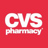 CVS discount