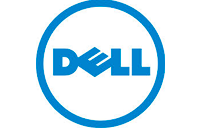 Dell Refurbished promóciós kód
