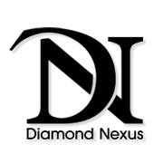 Diamond Nexus discount