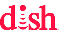 dish.com