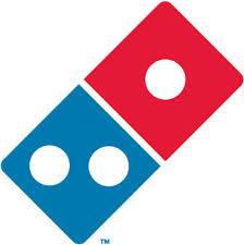 Dominos discount