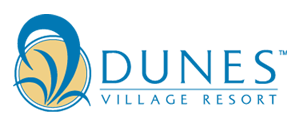 Dunes Village Resort promo code