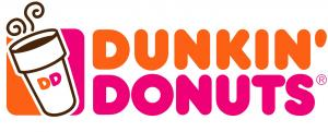 Dunkin Donutscode promo