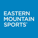 Eastern Mountain Sports discount