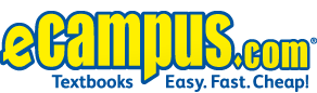 eCampus discount