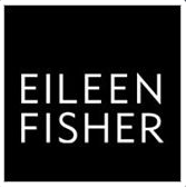eileenfisher.com