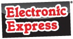 ElectronicExpress.com