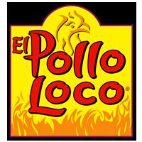elpolloloco.com