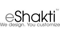 eShakti discount