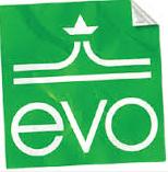 EVO discount