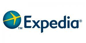 Expedia discount