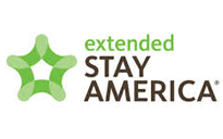 Extended Stay America discount