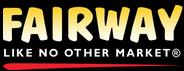 fairwaymarket.com