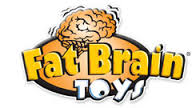 Fat Brain Toyspromotiecode
