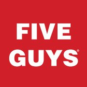 Five Guysrabattkode