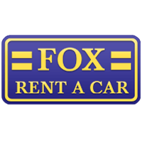 Fox Rent A Car discount