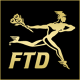 FTD discount