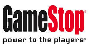 GameStop discount