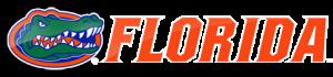 floridagators.com