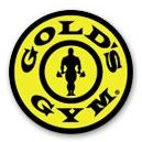 Gold's Gym discount