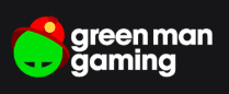 Green Man Gamingrabattkode