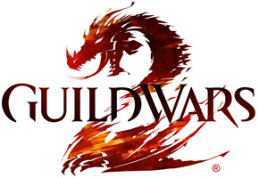 Guild Wars 2 discount