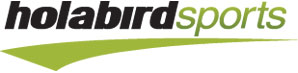 Holabird Sports discount
