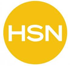 HSN discount