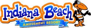 Indiana Beach discount