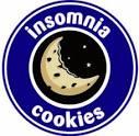insomniacookies.com