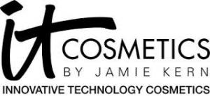 It Cosmetics Werbe-Code