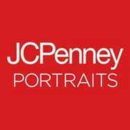 JCPenney Portraits discount