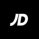 JD Sports discount
