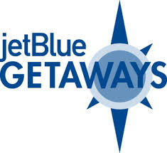 JetBlue Getaways discount