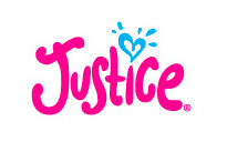 Justice discount