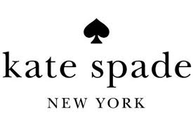 Kate Spade discount