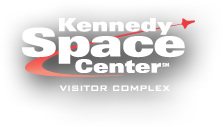 Kennedy Space Center promo code